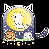 PurrstelsPixels's avatar