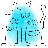 Purrtl's avatar