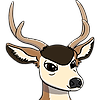 PurrtyFlower's avatar