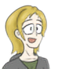 PurrV's avatar