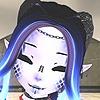 Purrversion's avatar