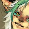 Pursee's avatar