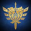 PursuerOfDarkness's avatar