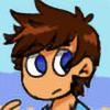 PurSumomo's avatar