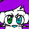 Pursyain-san's avatar