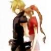 Puruku's avatar
