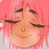 puruneepai's avatar
