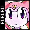 PururuKangochou's avatar