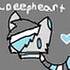 pururuXD's avatar