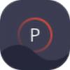 purvaldur's avatar