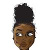 purvisillustrates's avatar