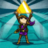 PurWolfy's avatar