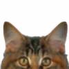 Purzelkater's avatar