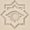 pusar's avatar