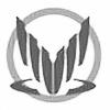 Pusc's avatar