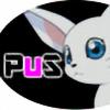 PuschelSan's avatar