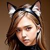 Puschl1's avatar