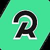 Puscifer91's avatar