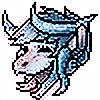 Pusciferr's avatar