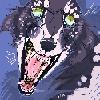 Pusemor's avatar