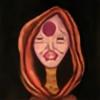 Push-pa's avatar
