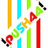 pushaa's avatar