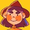 PusheenDraw's avatar