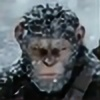 pusheenlovesnoodles's avatar