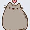 pusheenOwO's avatar