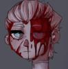 pusheenqueen's avatar