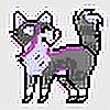 Pusheens's avatar
