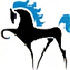 PushinGoldNGlitz's avatar