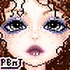 PushingUpPixels's avatar