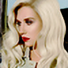 pushpullps's avatar