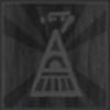 pushtyber's avatar