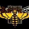 PushyaStar's avatar