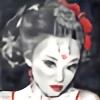 PuSijie's avatar