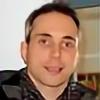 Pusika3's avatar