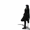 Puss-in-black's avatar
