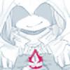 pussnbootslvr's avatar