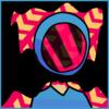 Pussy-Control's avatar