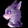 pussycat222's avatar