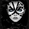PussyCatCreations's avatar