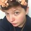 PussyFatJones's avatar