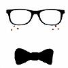 PussyTaco21's avatar