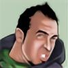 puste's avatar