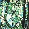 pustekuchen305's avatar