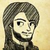 Pustulioooooo's avatar