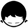 pusurkusur's avatar