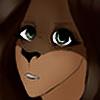 PusyaRose's avatar